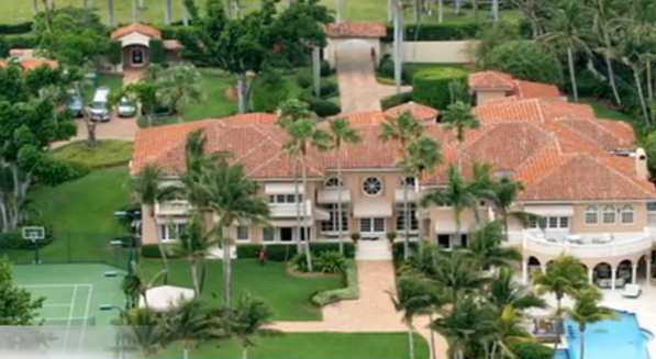 Miami celebrity homes fort lauderdale property management tompkins