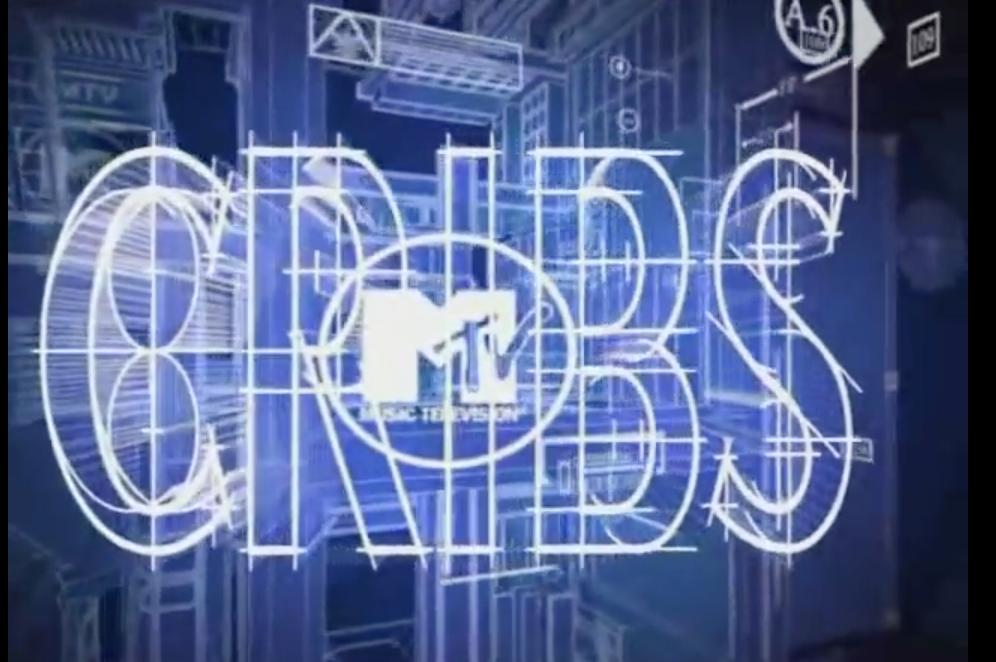 MTV Cribs - YouTube