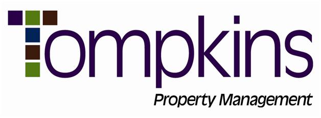 Tompkins Management Company