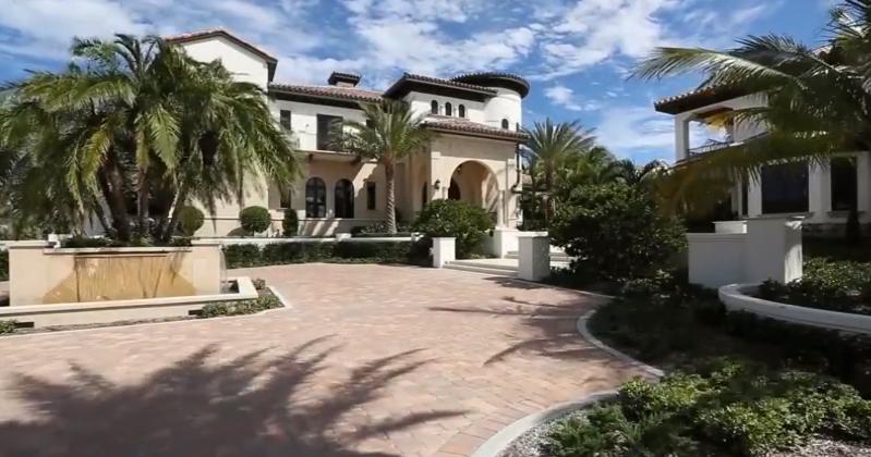 Vero Beach Rental Property Management