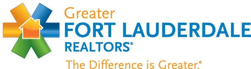 Greater Fort Lauderdale Realtor Association
